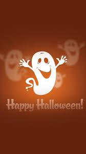 52 best iPhone 6 Halloween Wallpapers images on Pinterest
