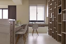 Best Home Office Study Design Ideas Gallery - Interior Design ... Modern Home Office Design Ideas Best 25 Offices For Small Space Interior Library Pictures Mens Study Room Webbkyrkancom Simple Nice With Dark Wooden Table Study Rooms Ideas On Pinterest Desk Families It Decorating Entrancing Home Office