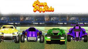 PIMP MY RIDE NEW PAINTED OCTANE, MERC ,VENOM X DEVIL, BREAKOUT AND ... Jonsdman On Twitter Pimp My Rocket League Ride Samurai Https Pimp My Ride Best Of Seasons 3 4 5 Dvd Amazoncouk Xzibit Truck Mechanic Simulator Game For Android Free Download And Schngeninswitzerland 18wheeler Drag Racing Cool Semi Truck Games Image Search Results Car Design Paint Job Amazing For Kids Toddlers Steam Community Guide The Patriots Handbook American Amazoncom Street Playstation 2 Video Games Drift Zone Apk Download Game
