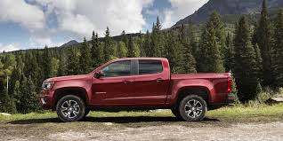 2015 Chevrolet Colorado : Review 2018 Colorado Midsize Truck Chevrolet General Motors Highperformance Blog July 2016 2013 Silverado 1500 Overview Cargurus 2017 Fullsize Pickup Fueltank Capacities News Carscom Gambar Kendaraan Bermotor Chevrolet Pengejaran Mobil Antik Toyota Tacoma This Model Rules Midsize Truck Market Drive All American Of Odessa Serving Midland Andrews Pecos Mid Size Trucks To Compare Choose From Valley Chevy 2014 Gmc And Trucks Are More Fuel Efficient Stylish Midsize Making A Comeback But Theyre Outdated