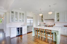 Zephyr Under Cabinet Range Hood by Zephyr Range Hoods Kitchen Traditional With Cottonwood Mills