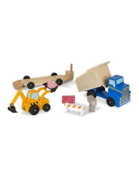 Melissa & Doug Dump Truck & Loader - Pow Science LLC Cari Harga Bruder Toys 2813 Mack Granite Truck With Low Loader And Scania Rseries With Cat Bulldozer 116 Only Diecast Excavator 150 Scale Cstruction Siwinder Xtr Automated Side New Way Trucks Heil Halfpack Odyssey Residential Front Load Garbage Vacuumloader Truck 3axle Sdc 200 Disab Vacuum Technology Loader Worker Man Character Shipping Vector Image Machine Ce Zl50f Buy 3ton Wheel Loadertruck For Sale Amazing Wallpapers Caterpillar 960f Wheel Loading Dump Youtube