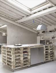fabrication d un ilot central de cuisine fabrication d un ilot central de cuisine paodom