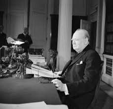 Winston Churchill Delivers Iron Curtain Speech Definition by 411 Best Sir Winston Churchill Rip U003e Images On Pinterest