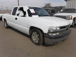 Chevy Silverado Truck Parts Inspirational Gmc Truck Parts Diagram ... Chevy Silverado Truck Parts Inspirational Gmc Diagram Amazing Crest Electrical Ideas Ford Technical Drawings And Schematics Section B Brake Oldgmctruckscom Used 52016 Gm Suburban Tahoe Yukon Center Console New Black Dark 2008 Acadia Wiring Diagrams 78 Harness Database Body Beautiful All Of 73 87 Putting My Steering Column Back Together Wtf Is This Piece Third 93 Sierra Wiring Center Eclipse Fuse Box Car Ebay Chevrolet