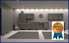 kobalt garage cabinets corvetteforum chevrolet corvette forum