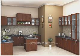 Amazing Kerala Home Interior Design Photos Home Design Furniture ... Home Design Interior Kerala House Wash Basin Designs Photos And 29 Best Homes Images On Pinterest Living Room Ideas For Rooms Floor Ding Style Home Interior Designs Indian Plans Feminist Kitchen Images Psoriasisgurucom Design And Floor Middle Class In India Best Modern Dec 1663 Plan With Traditional Japanese
