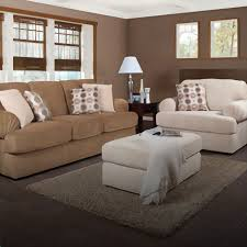 100 England Furniture Accent Chairs.html Crabtree Company And Appliances In