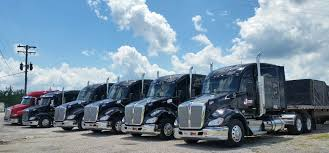 Home Jones Transportation Jonesyeg Twitter Cstruction Trucking Loaded With Opportunity For Tech Startup Boosting Fuel Efficiency In Trucking Fleet Owner Winners Circle 2017 Pky Truck Beauty Championship Mats Jack Home Youtube Performances Calendar Contest Performance 2018 Coverage Updated 8192018