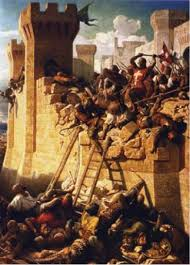 the great siege robert muscat on the great siege of malta 1565 the clash of sword