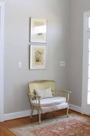 Most Popular Living Room Paint Colors Behr by Best 25 Behr Colors Ideas On Pinterest Red Paint Colors