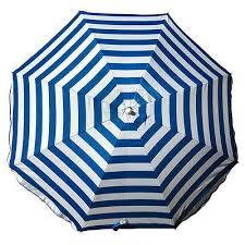 Market Umbrella Replacement Canopy 8 Rib by Alluring Replacement Patio Umbrella Canopy Replacement Umbrella