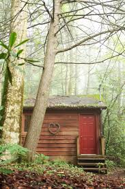 Free Images : Tree, Nature, Forest, Wood, House, Flower, Home ... Barns Outhouse Plans Pdf Pictures Of Outhouses Country Cool Design For Your Inspiration Outhousepotting Shed Coop Build Backyard Chickens Free Backyard Garden Shed Isometric Plan Images Cottage Backyard Kiosk Thouse Exchange Door Nyc Sliding Designs Fresh Awning Outdoor Shower At The Mountain Cabin Eccotemp L5 Tankless Water Keter Manor Large 4 X 6 Ft Resin Storage In Mountains Northern Norway Dunnys Victorian And Yard Two Up Two Down Terrace House