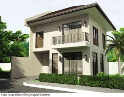 Robinsons Homes: Building Homes To Last For Generations | Inquirer ... Robinson Montclair Davao Homes Condominiums Aspen Heights In Csolacion Cebu Philippines Real Estate House Plan Home Plans Ontario Canada Robions Building Homes To Last For Generations Inquirer Sustainable Housing Communities With Rustic Wooden Terraced Smokey Former Los Angeles Is On The Market Custom Design Robinson Homes Davao City Davaorodrealty An Artist Finds A Home And Community In Mission District Bloomfields General Santos
