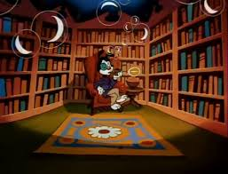 Animaniacs Hooked On A Ceiling Online by Yakko Warner Animaniacs Wiki Fandom Powered By Wikia