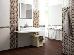 modern bathroom wall tile designs pictures medium size of tiles
