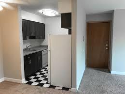 100 Coronet Apartments Milwaukee 2223 Belleview WI Walk Score