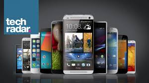 Best Smartphone 2014 Spring Top 10 February 2014