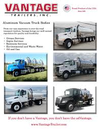 Vacuumtrucks Hashtag On Twitter American Car Brands Companies And Manufacturers Brand Namescom The Real Cost Of Trucking Per Mile Operating A Commercial Garbage Trucks Truck Bodies For Refuse Industry Mud Flaps North West Steel Crafters Part 5 Media Rources Usa Motoring World General Motors Invests 12 Billion At Mapping Canadas Top Manufacturing Industries Insider Smallmidsize Grab 15 Of January 2015s Us Pickup Market Share In By March 2017 Food Custom Canada Apollo Toyota Hilux Comes To Ussort Trend Rack Built Racks Offering Standard Heavy