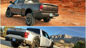2017 Ford F-150 Raptor Versus 2017 Ram Power Wagon By The Numbers Tiff Needell Volvo Fh Truck Vs Koenigsegg Twerking In Wild Party Ford Vs Chevy Bed Bending Competion Car Crash Compilation Videos Youtube A Police Blocked The Road Police Test Pickup Suv Which Is Safer Choice Are Trucks Becoming The New Family Consumer Reports Versus Race Track Battle Outcome Impossible To Predict Download Cape Cod Accident Report Genesloveme 2017 Nissan Titan Xd Review Autoguidecom Beamngdrive Cars 5