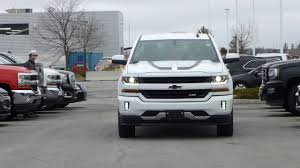 2017 Chevy Silverado Special Editions: Rally 1 & 2 (Z71) - YouTube The All New Rocky Ridge Trucks Callaway Special Edition Youtube Motoring World Usa Chevy Carries On With The Introducing Dale Jr No 88 Silverado North Country Dealers To Offer Spartan 2016 Specops Pickup Truck News And Avaability Chevrolet 3 Mustsee Models Depaula At Spitzer Canton Take Shoppers By Storm 62018 Flow Rally Style Truck