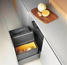 peka liefert gekühlten komposteimer macht schluss mit