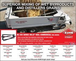 100 Madison Truck Sales 3652011pdf Ad Vault Madisoncom