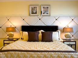 Headboard Designs For Bed by Bedroom Headboard Design Ideas Home Pleasant