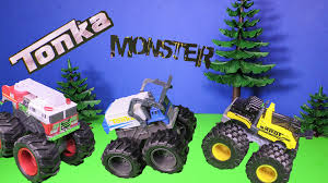 Playing With Tonka Monster Trucks With TheEngineeringFamily - YouTube Monster Truck Toys Test Drive Bmw Video For Children Trucks Hauler Hauls 6 Six 4x4 Monster Truck And Playing With Jams Grave Digger Remote Control Unboxing Sonuva Jam Diecast Toy Youtube Cars Xl Talking Lightning Mcqueen In Trucks Collection Mud Videos Stunt Videos For Kids Captain America Iron Man Hot Wheels Avenger 124 Diecast Vehicle Shop Kids Monster Trucks Blaze Learn Numbers Toddlers Join The Amazing Adventure Max Spiderman Vs Disney Cars Toys Pixar