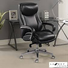 Boat Captains Chair Uk by Office Chairs Costco Uk