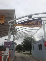 Florida Aquarium Parking Parking in Tampa