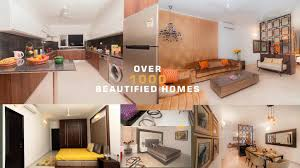 Do My Home - Hassle Free Interiors - YouTube 5 Questions With Do Ho Suh Amuse 7 Best Online Interior Design Services Decorilla Tiffany Leigh My House Plans Home Room App Download Javedchaudhry For Home Design Introducing Company In Singapore Basin Futures 2 Bhk Designs Bhk Ideas Decoration Top Thraamcom Floor Plans 3d And Interior Online Free Youtube Let Me Help You Clean Decorative Dream Jumplyco