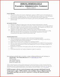 100 Stay At Home Mom Resume Example Hr Administrative Assistant S Inspiring Photos