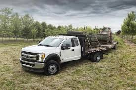Ford® F-550 Lease Specials & Deals - Shakopee MN 2011 Ford F550 Xl Flatbed Truck For Sale Salt Lake City Ut Yeti Super Duty A Goanywhere Service Truck With Cold Custom 2018 4x4 Sierra Series Brush Used Details Review Put The Load Right On Me The 2010 Bale Bed Item Db0468 Sold March 28 2012 F 550 Drw 3 Freeway Isuzu 2019 Chassis Cab Stronger More Durable 1999 Super Duty Self Loader Tow Truck 73 Lease Specials Deals Shakopee Mn Xlt Diesel Navi 201wb Work Box For