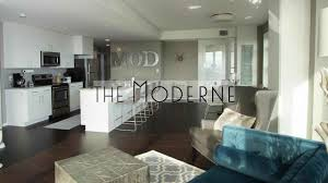 Cheap 3 Bedroom Houses For Rent by The Moderne Apartments For Rent In Milwaukee Wi Forrent Com