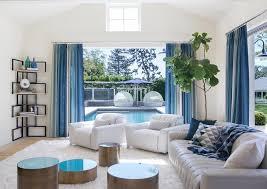 white blue living room coma frique studio 1622a4c752a1