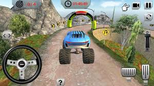 Monster Truck Racing Game Crazy Offroad Adventure (by JS Productions ... I Dont Need A Monster Truck Wired Monsters Wheels 2 Car Skill Racing Videos Games Traffic Racer Truckgameplay For Ksvideos Jam Pc Gameplay Youtube Wwwmonster Primary Games Monster Truck Funny Most Fun Play Urban Assault Trucks Wiki Fandom Powered By Farmington No Limits Backflip Bbow Get Destruction Microsoft Store Offroad Legends Android In Tap And Bull Riders To Take Over Chickasaw Bricktown Truckmonster Kids New