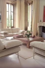 French Country Living Rooms Images by French Country Living Room Furniture Decorating Clear
