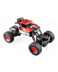 Gizmovine RC Rock Crawler 4WD 4 Modes Steering Waterproof ... Shop Remo 1621 116 24g 4wd Rc Truck Car Waterproof Brushed Short Gptoys S911 112 Scale 2wd Electric Toy 6271 Free Rc Trucks 4x4 Off Road Waterproof Beautiful Rc Adventures G Made Whosale Crawler 110 4wd Off Road Rock Granite Voltage Mega Rtr Traxxas Bigfoot No 1 Truck Buy Now Pay Later 0 Down Fancing Adventures Slippin At The Mud Hole Land Rover D90 Trail The Traxxas Original Monster Bigfoot Firestone Amazing Rgt Elegant Trucks 2018 Ogahealthcom Touchless Wash Diy Pvc Project Only