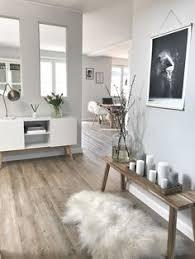 160 skandinavisch wohnen ideen in 2021 skandinavisch