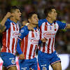 Chivas vs Tijuana: dónde ver HOY EN VIVO partido de Liga MX