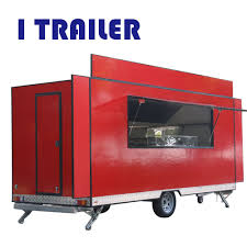 China Vending Food Kiosk Mobile Box Trailer Cart For Burger, Coffee ... Mobile Coffee Truck For Drinker Photo Stock Photos Images The 10 Most Popular Food Trucks In America Starbucks Is Bring Trucks To College Campuses Business How To Build A Truck Better Rival Bros Youtube Progress And Updates Opendoor Diy Pallet Wall Coffee Stuff Pinterest Vintage Food Sale Cversion Restoration Vasitos Sets Up Shop Rio Rico Local News Stories