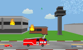 Kids Fire Truck - Android Apps On Google Play Lego Game Cartoon About Tow Truck Movie Cars Monster Truck Game For Kids Android Apps On Google Play Fire Truckkid Vehicleunblock Ice Cream Vehicles Jungle Race By Tiny Lab Games Nursery Popular Gamesbuy Cheap Lots From Fun Stunt Hot Wheels Pickup Offroad Jobi Station Yellephant Match Police Carfire Truckmonster