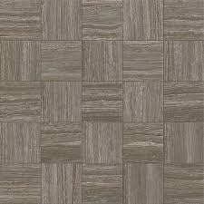 Discontinued Florida Tile Natura by 21 Best Home Trends Porcelain U0026 Decorative Tile Images On