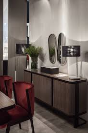 Ergonomic Living Room Furniture by Upholstered Dining Chairs When Style Meets Ergonomics