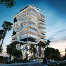 100 Apartment Architecture Design Code Studio Home Facebook