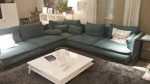 söderhamn ikea ikea sofas sofas wohnzimmer ikea
