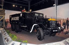 TOADMAN'S TANK PICTURES M54, TRUCK, CARGO 5-TON 6X6, GUN TRUCK ... Historic Soviet Zil 157 6x6 Army Truck Side View Editorial Image Want To See A Military Crush An Old Buick We Thought So Alvis Stalwart Amphibious 661980s Uk 2012 Rrad Rebuild M923a2 6x6 Turbo Cargo Bmy Harsco M35a2 2 12 Ton Wow Army Truck Foden6x6 Heavymilitary Tow Wrecker On Duty European 151 25 Ton Czech Markings And Russian Leyland Daf 4x4 Winch Ex Military Truck Exmod Direct Sales India Supplied Over 1200 Vehicles At Least Six Daf Army Ya314 Shot With Camera Yashic Flickr M923a2 5ton Turbodiesel Those Guys