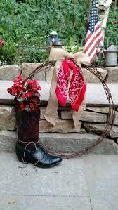 Christmas Tree Lane Turlock Ca 2014 by 811 Best Cowboy Christmas Images On Pinterest Western Christmas