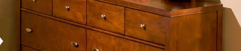 dressers raymour and flanigan furniture mattresses